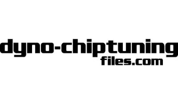 Dyno-ChiptuningFiles.com